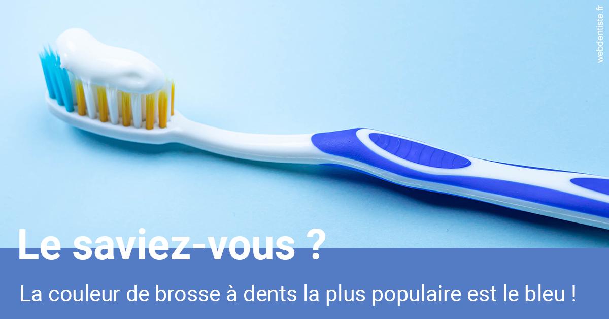 https://docteur-sabine-teiten.chirurgiens-dentistes.fr/Couleur de brosse à dents