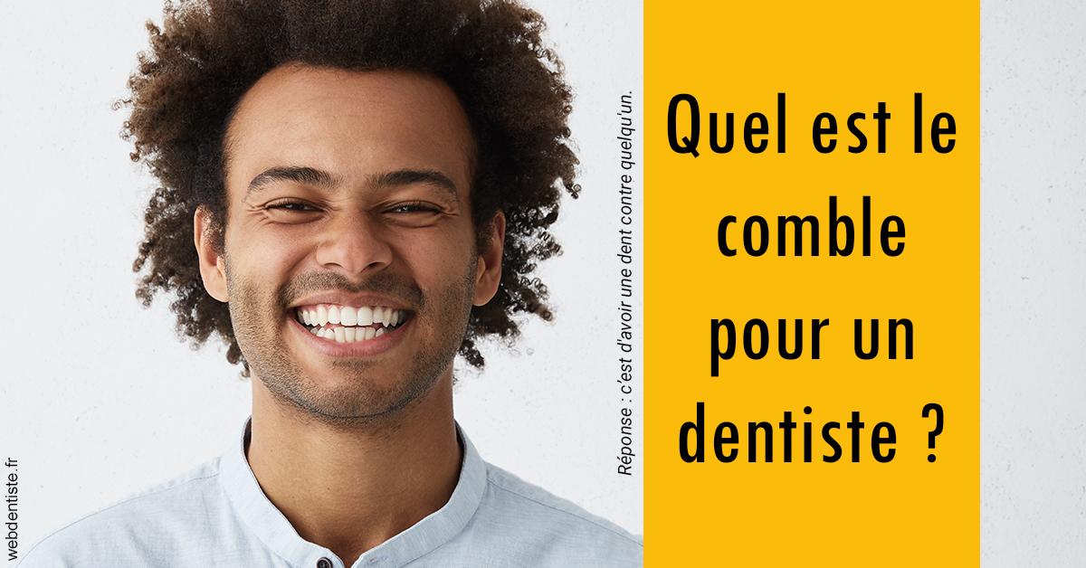 https://docteur-sabine-teiten.chirurgiens-dentistes.fr/Comble dentiste 1