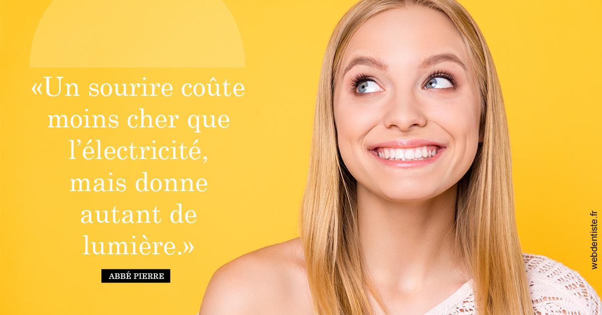 https://docteur-sabine-teiten.chirurgiens-dentistes.fr/Abbé Pierre 1