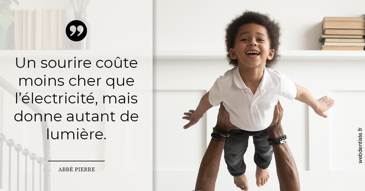 https://docteur-sabine-teiten.chirurgiens-dentistes.fr/Abbé Pierre 2