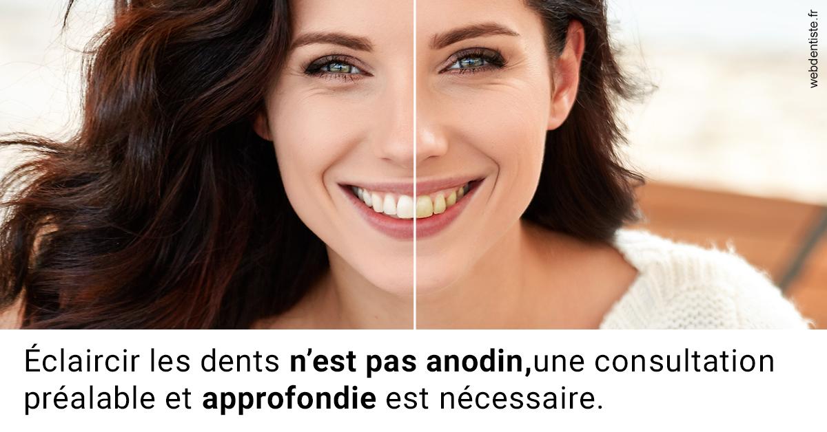 https://docteur-sabine-teiten.chirurgiens-dentistes.fr/Le blanchiment 2