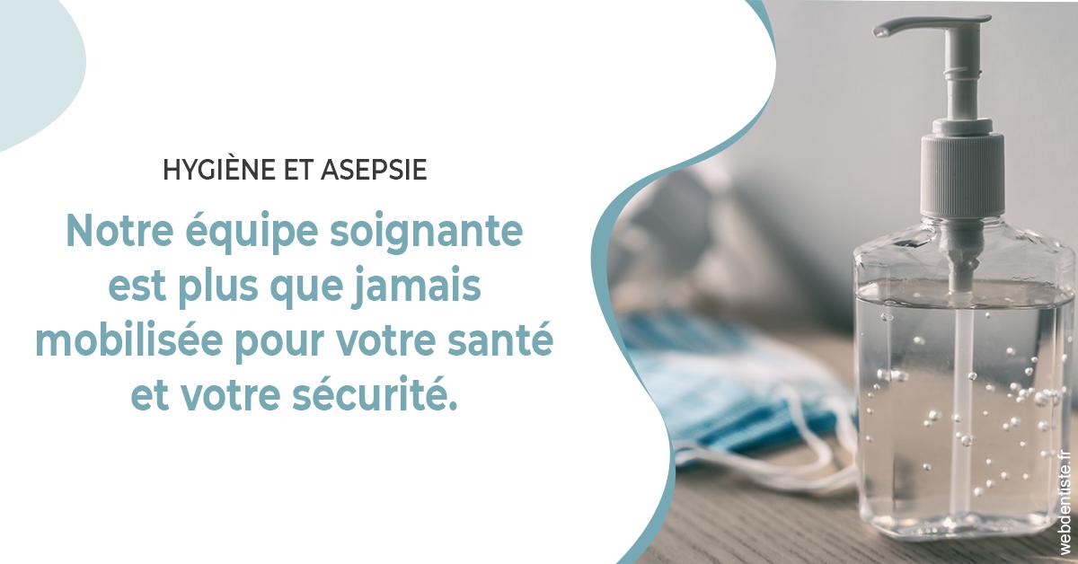 https://docteur-sabine-teiten.chirurgiens-dentistes.fr/Hygiène et asepsie 1