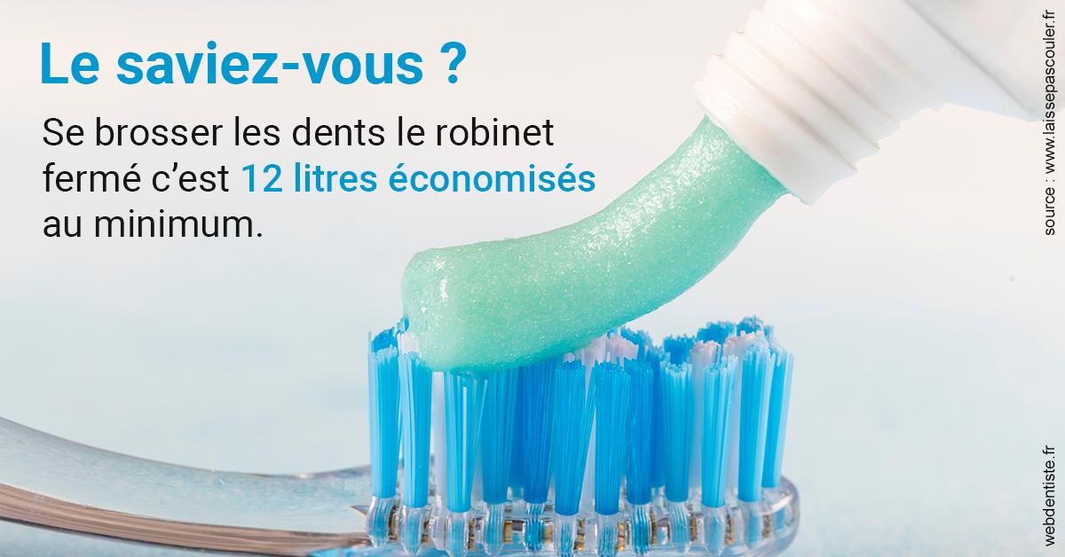 https://docteur-sabine-teiten.chirurgiens-dentistes.fr/Economies d'eau 1